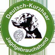 Deutsch-Kurzhaar Jagdgebrauchshund